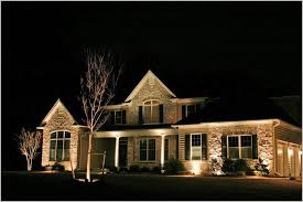 looking for mr16 led bulbs for landscape lighting elegantly