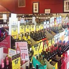 Wine Cellar Liquor Store - the wine cellar beer wine u0026 spirits 73 new shackle island rd