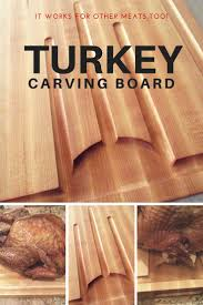 821 best cutting boards images on pinterest wood cuttings and