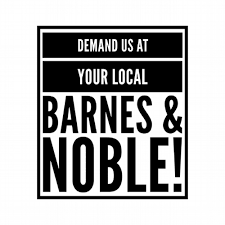 Barnes A Noble Locations Magazine Locations U2014 Texas Inked