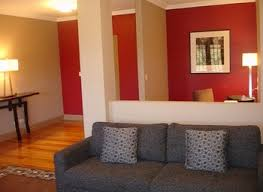 Ideas For Painting Living Room Walls Orange Wall Paint Ideas Nurani Org