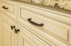 hardware resources cabinet pulls lindos cabinet knobs and pulls from elements by hardware resources