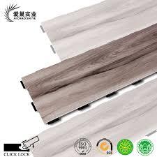 list manufacturers of aqua floor buy aqua floor get discount on