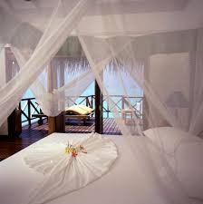 Travel Mosquito Net For Bed 8 Tips For Preventing Mosquito Bites When You Travel