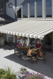 Awning Colors Home Weather Armor