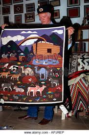 Hubbell Trading Post Rugs For Sale Navajo Rugs Stock Photos U0026 Navajo Rugs Stock Images Alamy