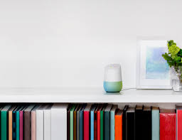 stunning 20 google home and office design ideas of wonderful