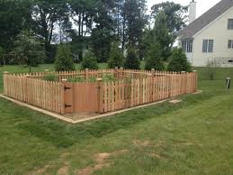 picket fences chadds ford fence company inc