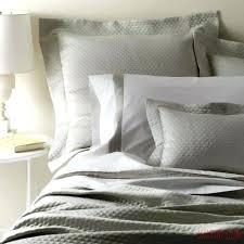 Coverlet Bedding Sets Queen Bed Coverlet Set Reversible Quilt Set Bedding Sets U2013 Clothtap