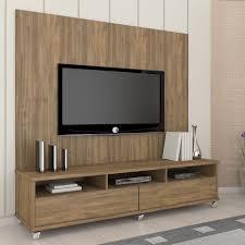 12 best tv walls trending ideas architecture u0026 design