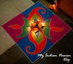 rangoli rangoli pinterest rangoli designs diwali and flower