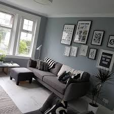 Grey Family Room Ideas 16 Best Grey Sofa Images On Pinterest Grey Sofas Living Room