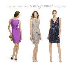 formal dresses to wear to a wedding semi formal dresses for wedding guests 100 images wedding