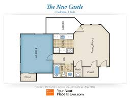 Floor Plan Application Images About Home On Pinterest Floor Plans New Orleans And