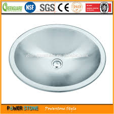 Kitchen Fabulous Kitchen Sink Protector Kitchen Sink Protector by Ideas Exquisite Stainless Steel Sink Protector For Interesting