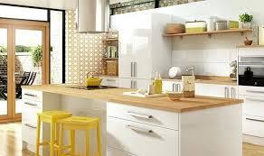 wickes kitchen island wickes kitchen wall cabinets white kitchen breakfast bars stools