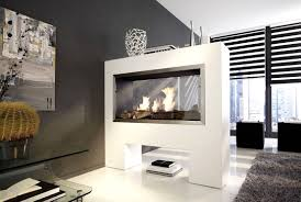 wohnideen farbe korridor coole wohnideen charismatische auf wohnzimmer ideen plus farbe