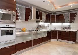 best kitchen tiles the best modern kitchen tiles kitchenidease com