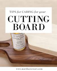 Tips To Clean Wood Kitchen by Cutting Board Care Tips Wooden Kitchen Salad Bowls And Martha