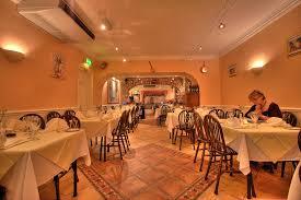 casa cuisine about us casa restaurant