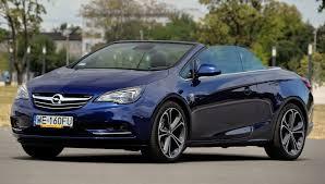 nissan qashqai jaki silnik najlepsze diesle 2 0 wybór kierowców