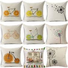 Buy Cheap Cushion Covers Online Popular Cushion Covers For Sofa Buy Cheap Cushion Covers For Sofa
