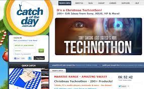 lifehacker best black friday deals sites five best deal sites lifehacker australia