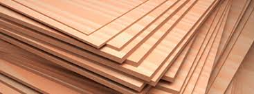 Cabinet Wood Types Malaysia Kitchen Cabinet Wood Types Solid Top Sdn Bhd