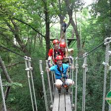 Treetop Canopy Tours by Lake Geneva Canopy Tour Best Of Lake Geneva