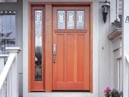 modern house door artistic door design to beautify simple modern house 4 home decor