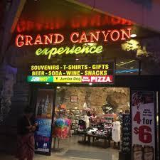 experience las vegas grand experience closed 53 photos 37 reviews gift