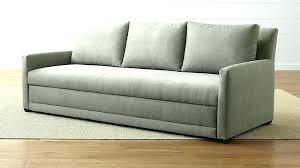 hide a bed sofa reviews hide a bed sofas studiomojo info
