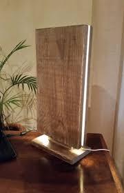 Wohnzimmer Lampe F Hue Die Besten 25 Philips Leuchten Ideen Auf Pinterest Lampe Holz
