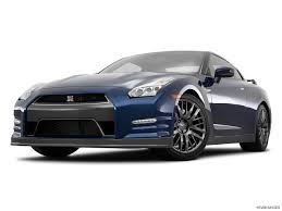 nissan coupe 2016 2016 nissan gt r prices in kuwait gulf specs u0026 reviews for kuwait