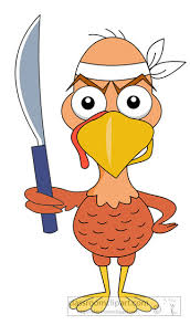 search results for thanksgiving clipart pictures 4 clipartix