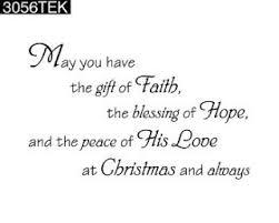 religious christmas greetings religious christmas card saying happy holidays