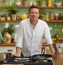 cuisine tv programmes my cuisine adds oliver titles to menu deals rapid