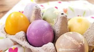 how to dye easter eggs with natural colors u2013 mama instincts
