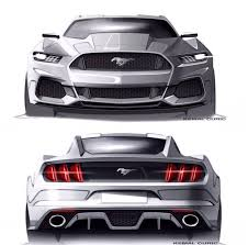 mustang ford car best 25 ford mustang v8 ideas on ford mustang