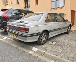 peugeot 405 mi16 images tagged with 405mi16 on instagram