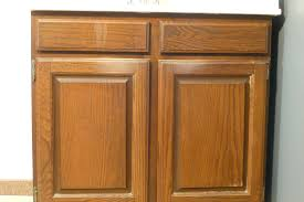 cabinet re facing kits by wisewood veneer a diy project to give
