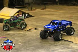 original bigfoot monster truck toy retro bigfoot u002783 u2013 pro modified trigger king rc u2013 radio