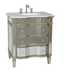 Bathroom Cabinets Vanities by 30