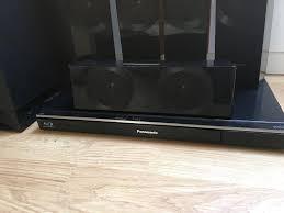 1000w home theater system panasonic sa btt590 3d blu ray 1000w home theatre cinema system
