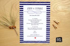 wedding invitations the knot the knot wedding invitations marialonghi