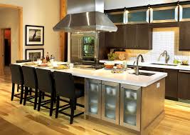 Building An Island In Your Kitchen Bathroom Licious Ideas About Kitchen Island Sink Islands And