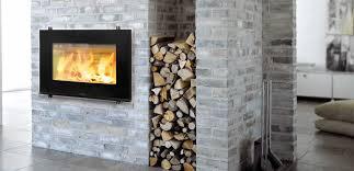 wood stoves from hwam hwam intelligent heat