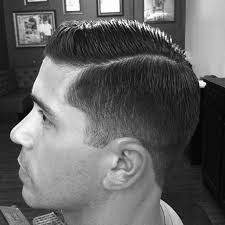 gentlemens hair styles trend haircuts archives page 25 of 105 best men haircuts gallery