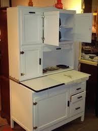 vintage metal kitchen cabinets for sale eye catching vintage kitchen cabinets for sale frequent flyer miles