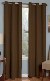 Thermal Curtain Liners Walmart by Window Eclipse Curtains Walmart Walmart Eclipse Curtains
